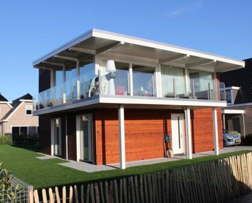 Finnhouse Alkmaar