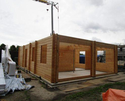 Casco Huis Bouwen : Casco bouwen prijzen