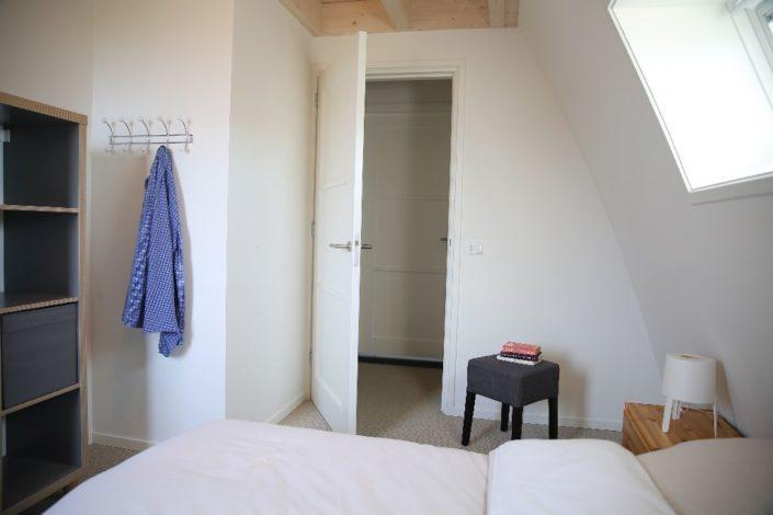 Finnhouse Post&Beam Vlieland 3785 - 5
