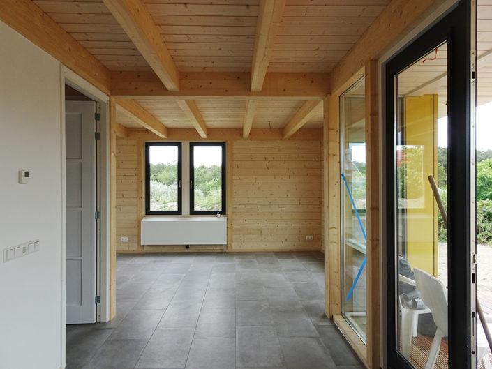 Finnhouse 3785 Vlieland