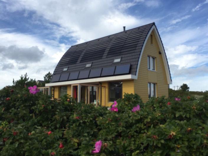 Finnhouse P&B 3785 Vlieland