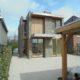 Houtskeletbouw Finnhouse 3763