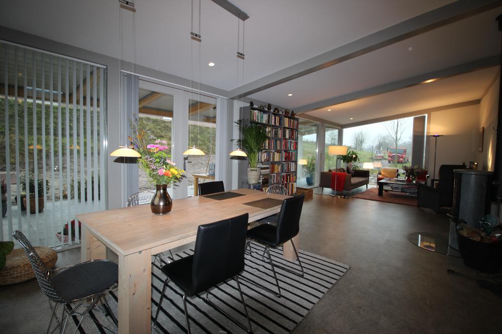 Bekijk interieur mogelijkheden u2013 finnhouse