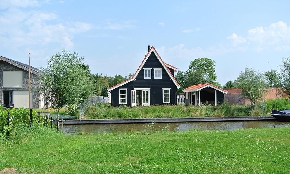 Houten Huizen Prijzen : Prijzen u finnhouse