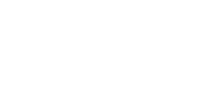 Finnhouse